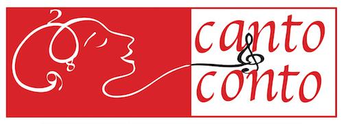 Canto & Conto
